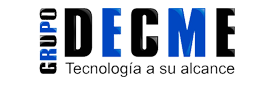 distribuidores – grupodecme