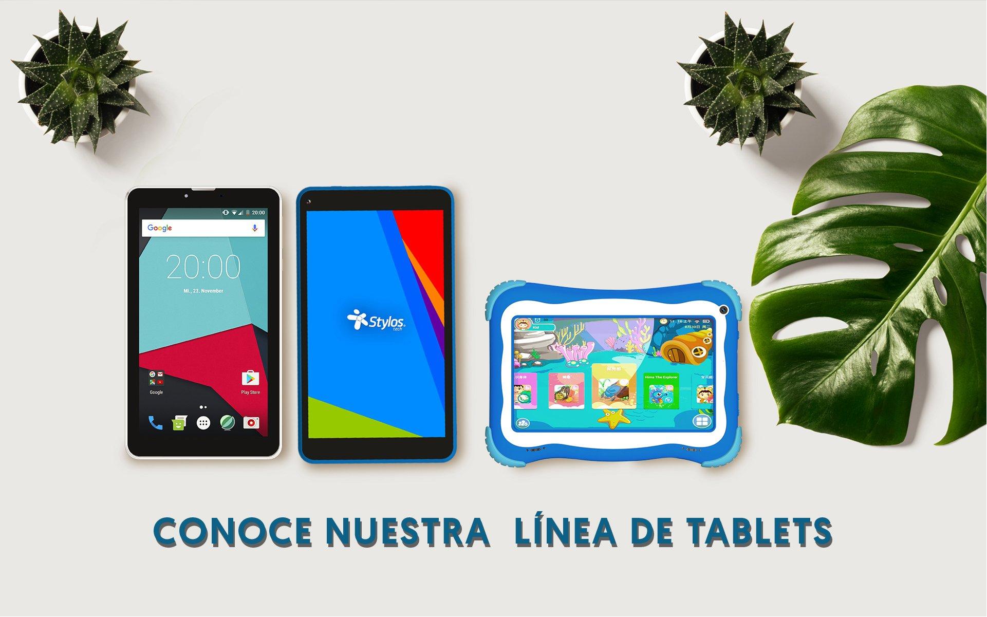 slide-stylos-tablets