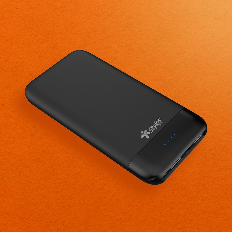 Products Home Stylos – powerbank