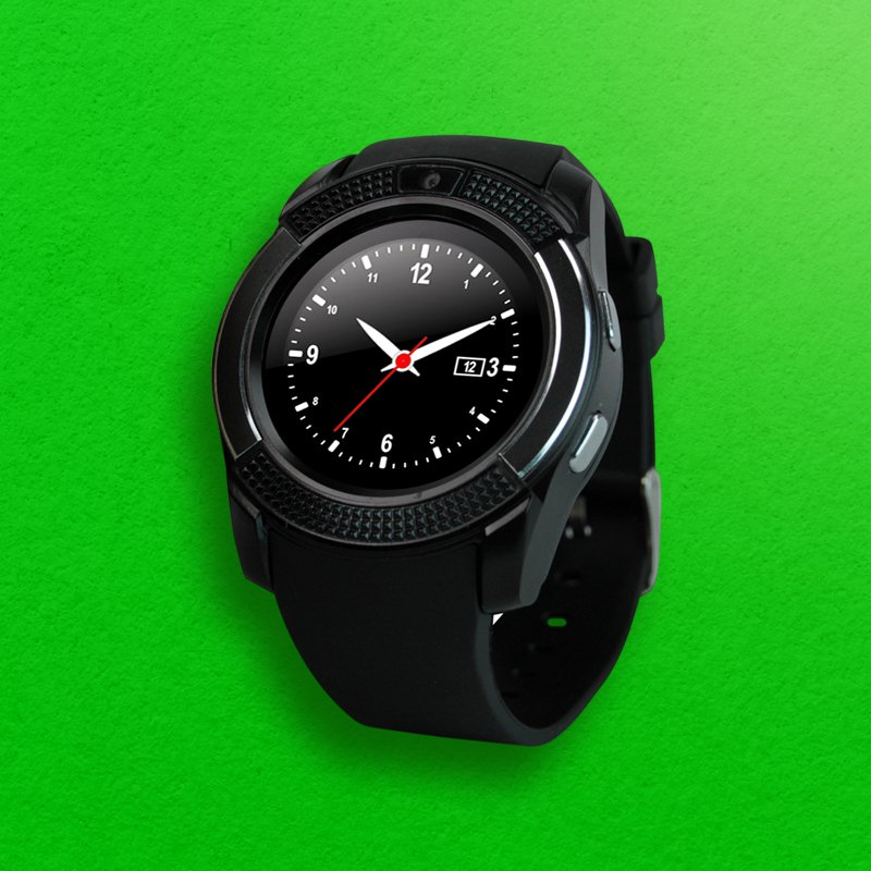 Products Home Stylos – smartwatch