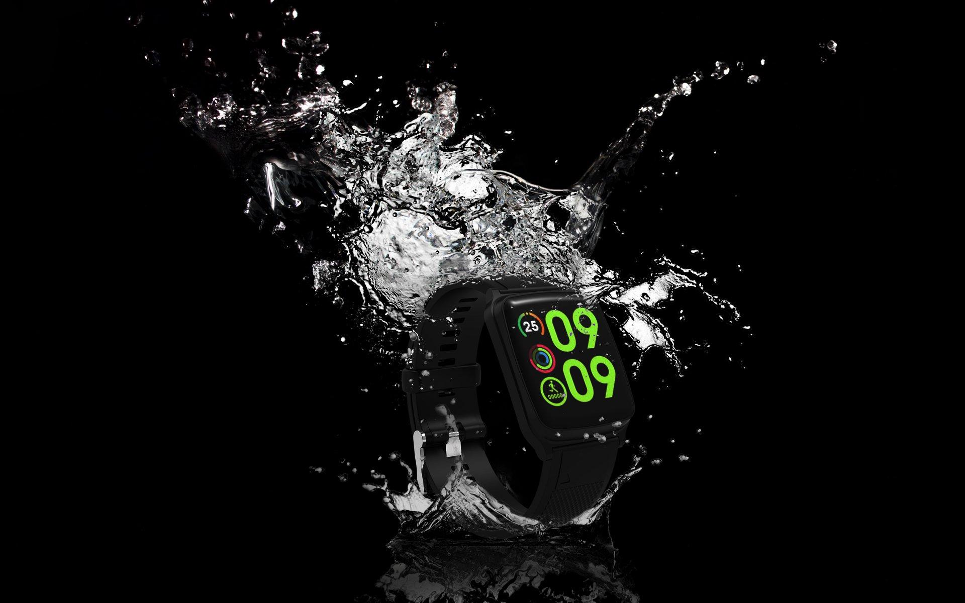 slide-stylos-smartwatch